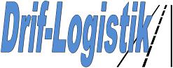 Drif-Logistik Umzüge